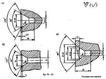 Инструкция Цт 6 - фото 6