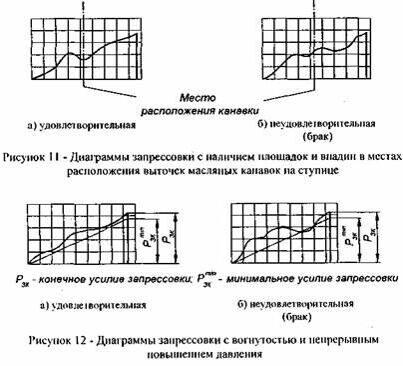 Инструкция По Эксплуатации Локомотива - фото 2
