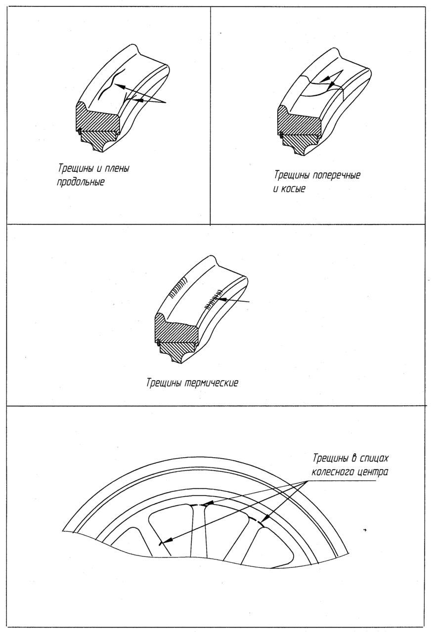 http://tehnod.ru/d/276745/d/image041.png
